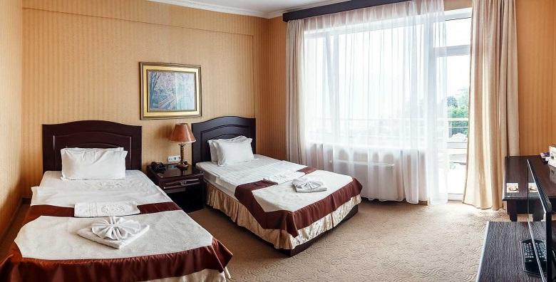 отель бартон крым