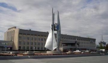 нижневартовск крым 2017