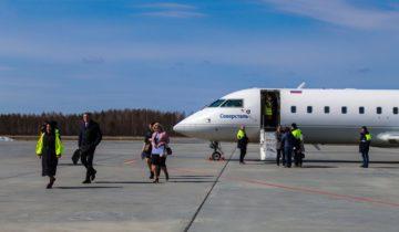 петрозаводск симферополь прямым рейсом